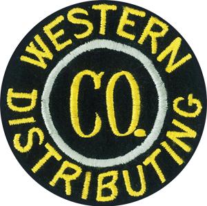 Western Distributing Company Companies